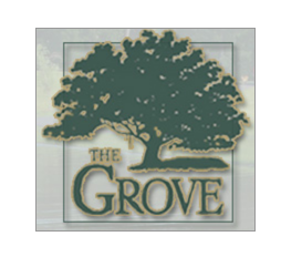 The Grove HOA